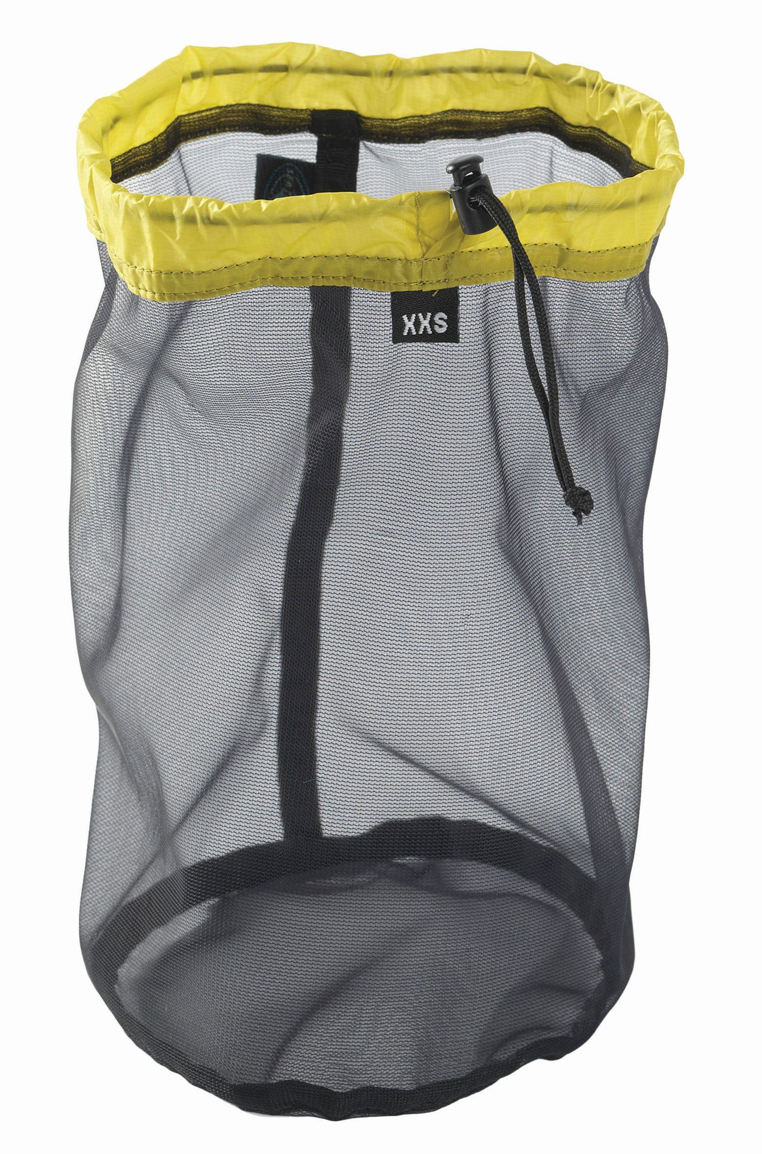 Sea To Summit Ultra-Mesh Stuff Sack XX-Small