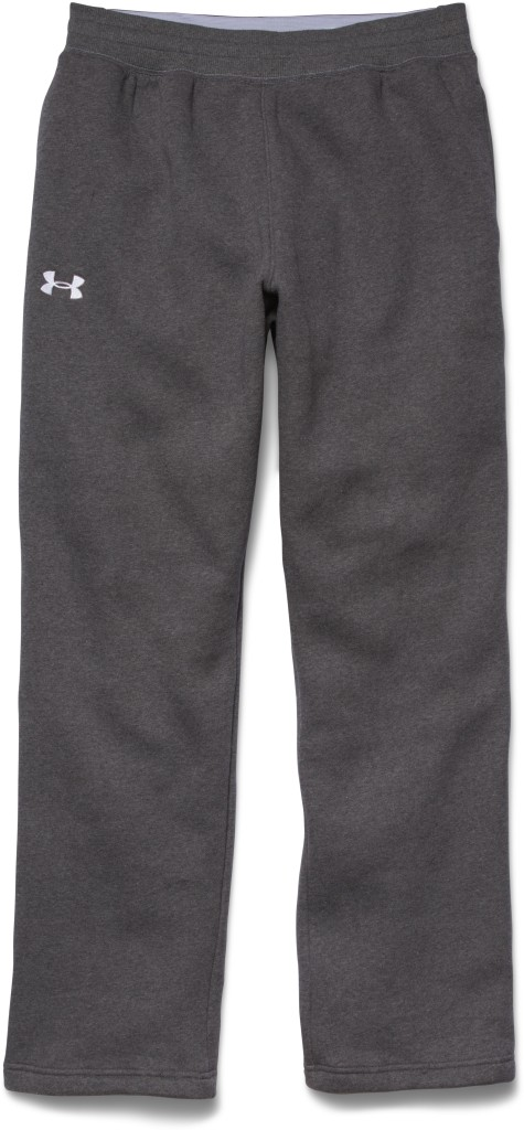 Under Armour UA Storm Rival Trousers