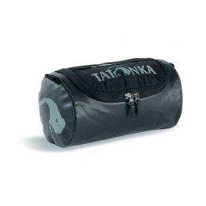 Tatonka Care Barrel black-20