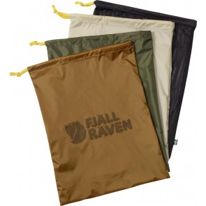 FjallRaven Packbags Earth-20