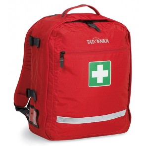 Tatonka First Aid Pack red-20