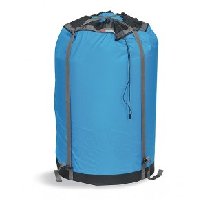 """Tatonka Tight Bag """"L"""" bright blue-20"""