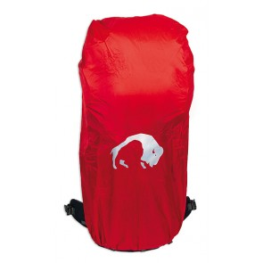 "Tatonka Rain Flap ""XXL"" red-20"