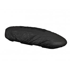THULE Box lid cover size 3-20