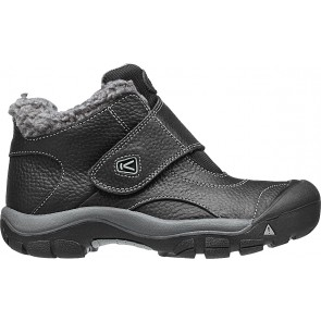 Keen Kootenay Black/Neutral Grey-20