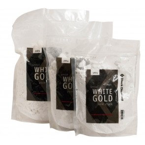 Black Diamond Loose Chalk 100gr.-20