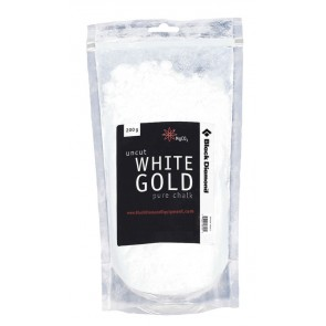 Black Diamond Loose Chalk 200gr.-20