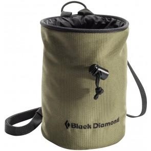 Black Diamond Mojo Burnt Olive-20