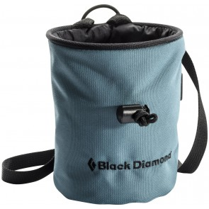 Black Diamond Mojo Caspian-20