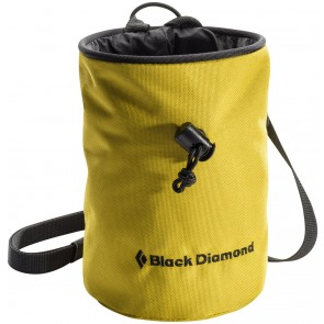 Black Diamond Mojo Ochre-20
