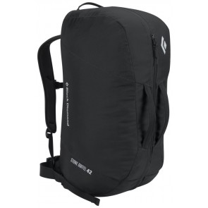 Black Diamond Stone Duffel 42 Black-20