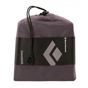 Black Diamond Eldorado/Lighthouse Ground Cloth-20