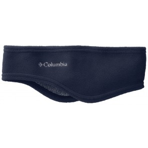 Columbia Thermarator Headring Collegiate Navy-20