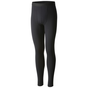 Columbia Collant Midweight Stretch Homme Black-20