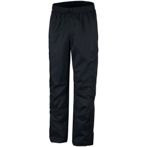 Columbia Pantalon Pouring Adventure Homme Black-20
