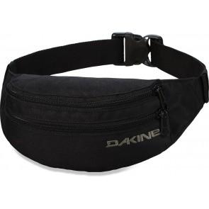 Dakine Classic Hip Pack Black-20
