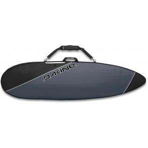 "Dakine 5'4"" Daylight Deluxe-Thruster Charcoal-20"