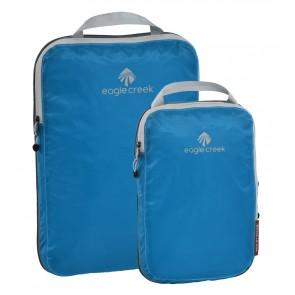 Eagle Creek Pack-It Specter Compression Half Cube brilliant blue-20
