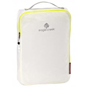 Eagle Creek Pack-It Specter Cube White-20