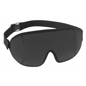 Eagle Creek Easy Blink Eyeshade Black-20