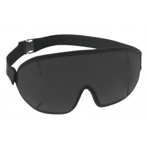 Eagle Creek Easy Blink Eyeshade Black-20