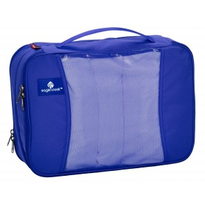 Eagle Creek Pack-It Clean Dirty Cube Blue Sea-20