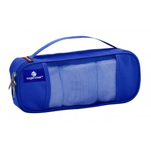 Eagle Creek Pack-It Half Tube Cube Blue Sea-20