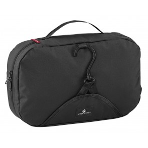 Eagle Creek Pack-It Wallaby Black-20