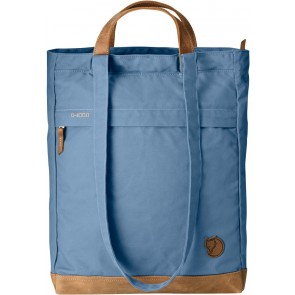 FjallRaven Totepack No.2 Blue Ridge-20
