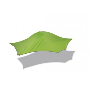 Tentsile Flite + Fresh green-20