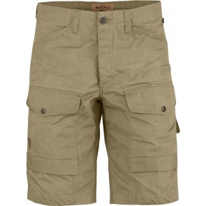 FjallRaven Shorts No.5 Sand-20