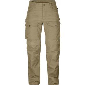 FjallRaven Gaiter Trousers No.1 W Sand-20
