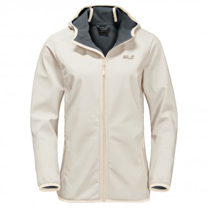 Jack Wolfskin Northern Point Women birch-20