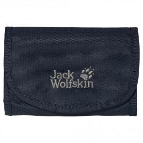 Jack Wolfskin Mobile Bank night blue-20