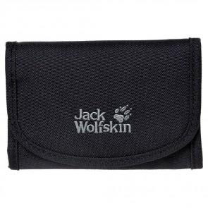 Jack Wolfskin Mobile Bank black-20