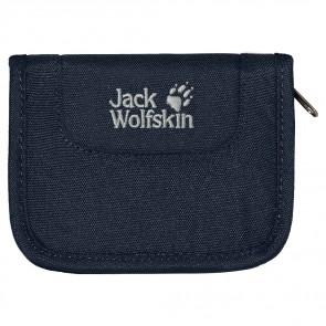 Jack Wolfskin First Class night blue-20