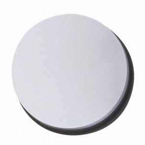 Katadyn Vario Ceramic Prefilter Disc Replacement-20