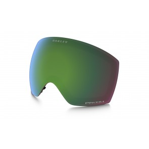 Oakley Repl. Lens Flight Deck Xm PRIZM JADE IRIDIUM-20