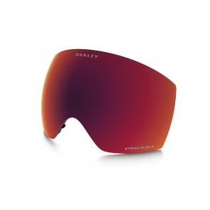 Oakley Repl. Lens Flight Deck PRIZM TORCH IRIDIUM-20