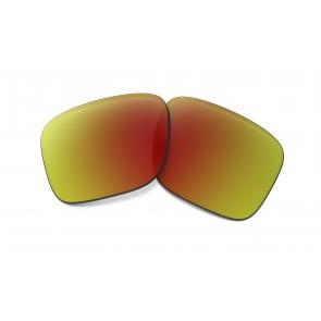Oakley Repl. Lens Holbrook RUBY IRIDIUM-20