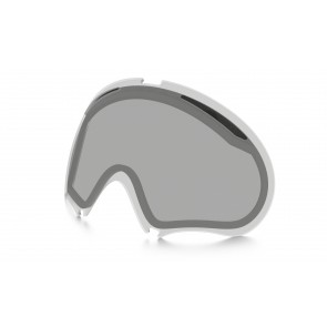Oakley Repl. Lens A Frame 2.0 CLEAR-20