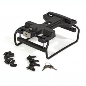 Ortlieb Adapter Travel-Biker/Trunk-Bag black-20