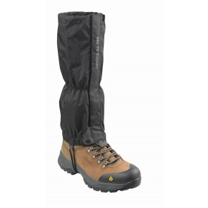 Sea To Summit Grasshopper Gaiters Small/Medium Black-20