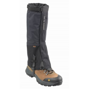 Sea To Summit Quagmire eVent Gaiters Medium Black-20
