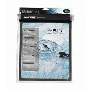 Sea To Summit Waterproof Map Case Large-20