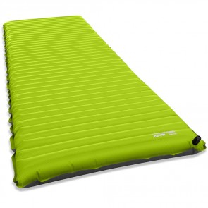 Therm-A-Rest NeoAir Trekker Large Lime Punch-20