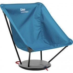 Therm-A-Rest UNO Chair Celestial-20