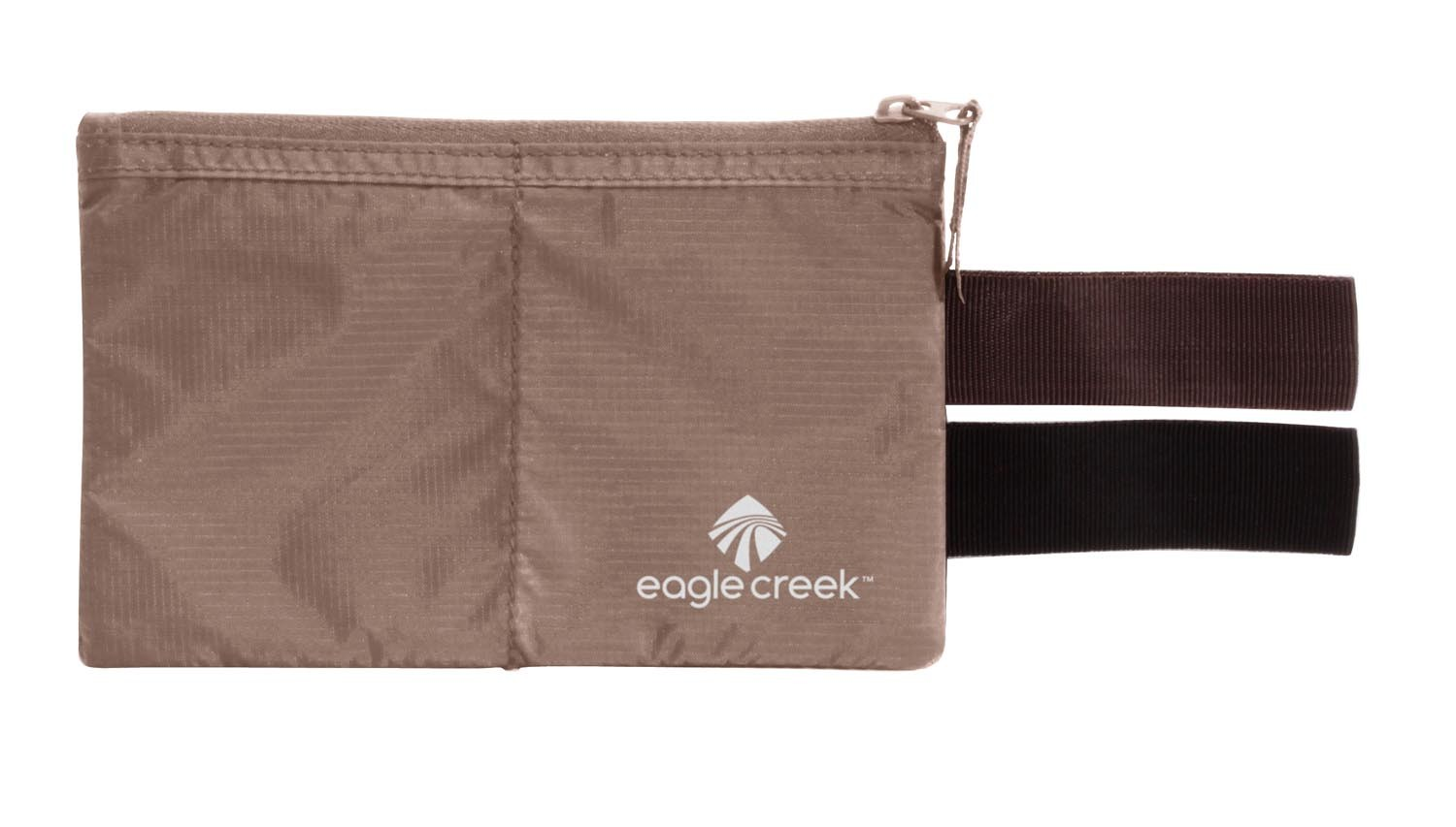 Eagle Creek Undercover Hidden Pocket