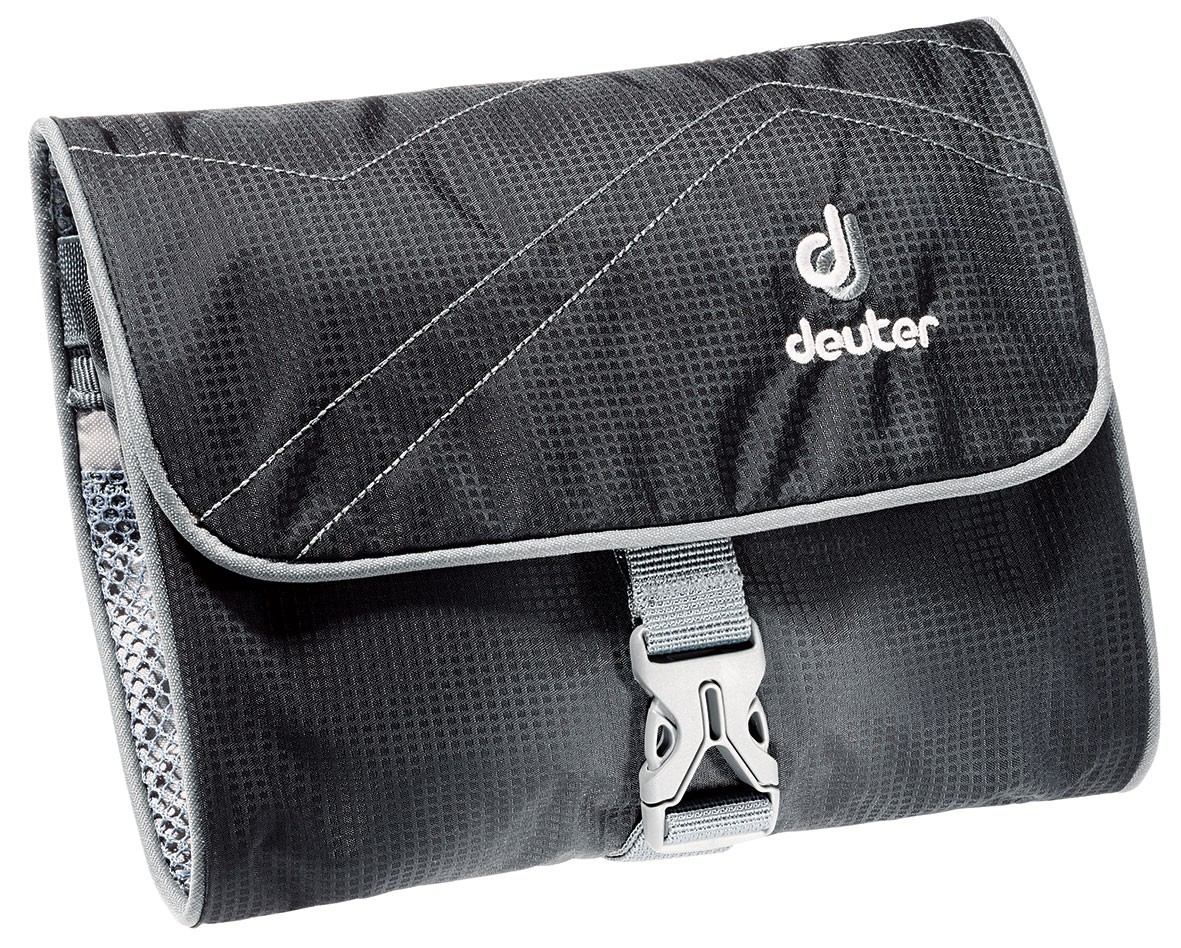 Deuter Wash Bag I