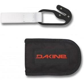 Dakine Hook Knife W/Pocket Assorted-20